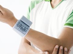 降低血压和血清中性脂肪